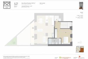 A T3 | Duplex 2/2